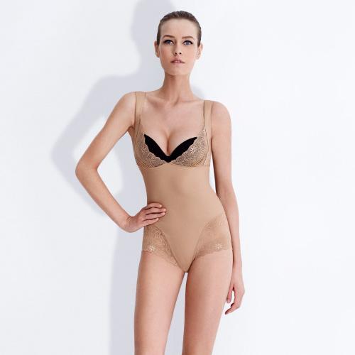 Spanx Bodysuit for Men