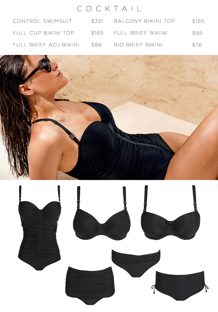 fd555c2cbaba3 New Swim Collection from Prima Donna! - Diane s Lingerie