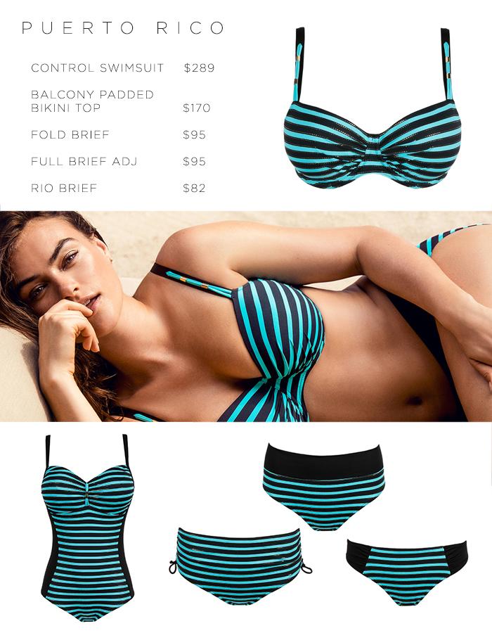 d08ddc4ac930 blog_SWIM_puertorico_primadonna_swim_dianes-lingerie.  blog_SWIM_cocktail_primadonna_swim_dianes-lingerie